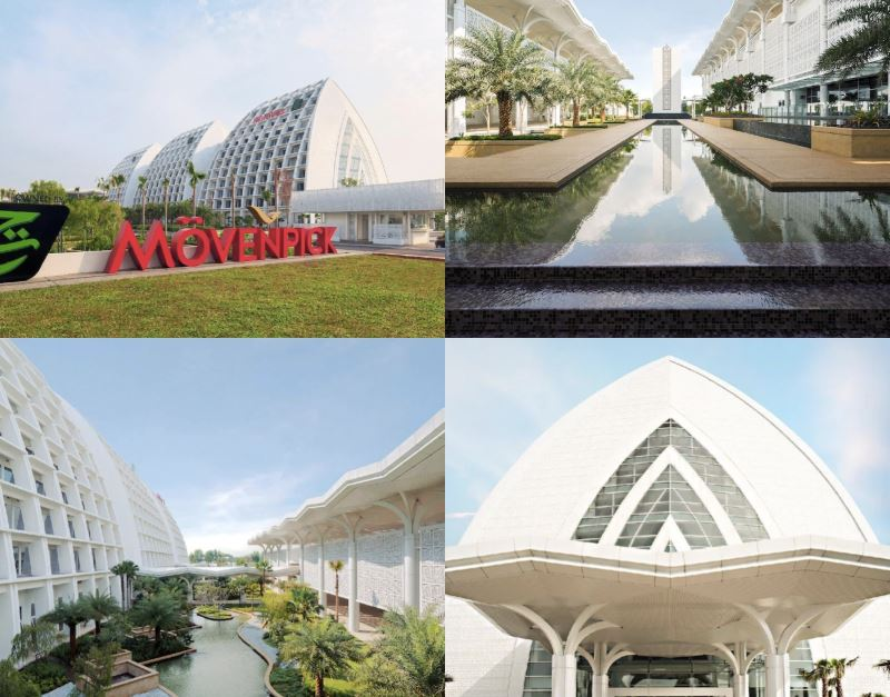 check out these 6 stunning architectural sites in selangor!