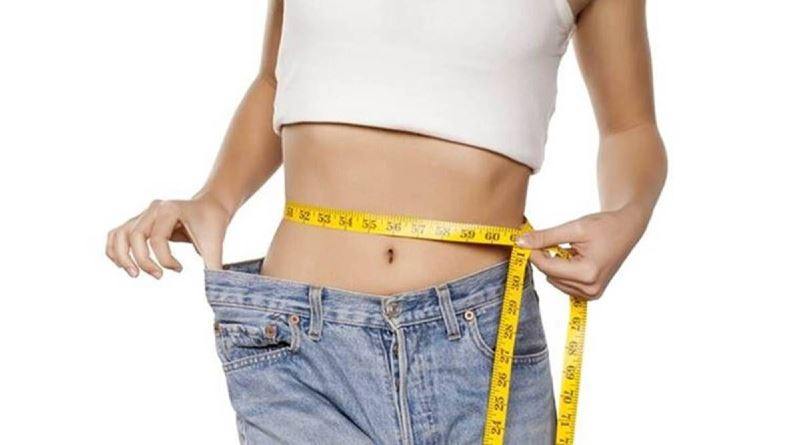 here's the truth behind these common weight loss myths