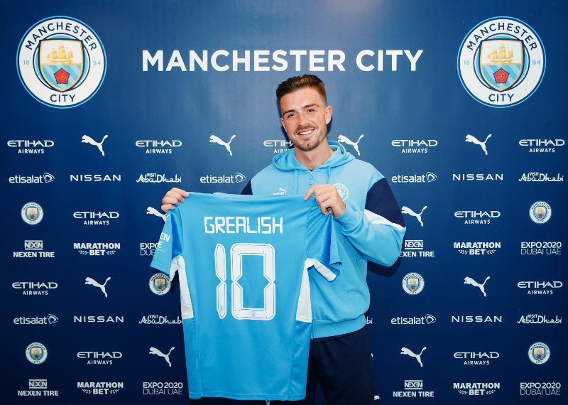 five epl summer signings to watch out for this season