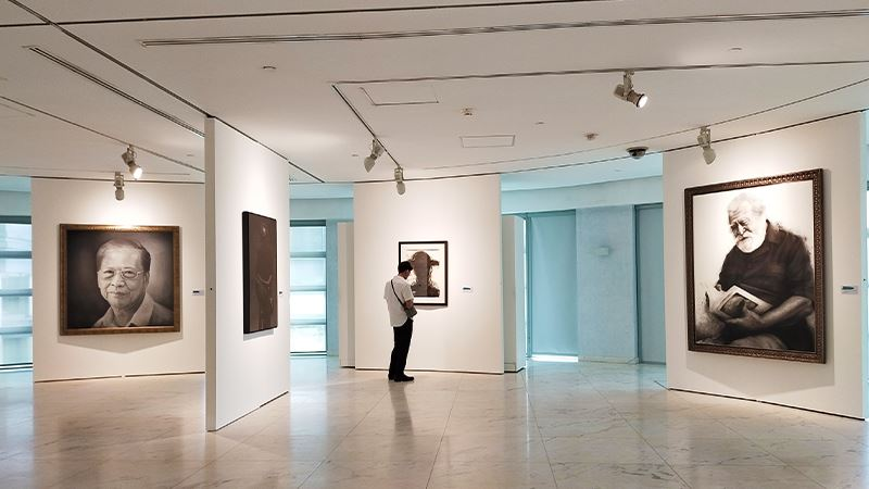 after 28 years, galeri petronas shuts down due to covid-19