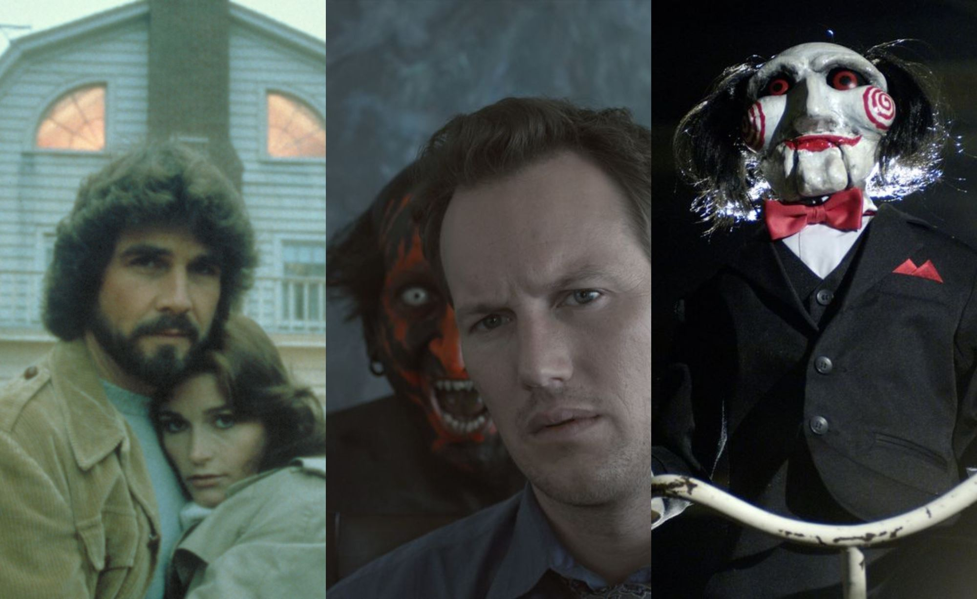 us finance company will pay rm5,410 to individual willing to watch 13 horror films!