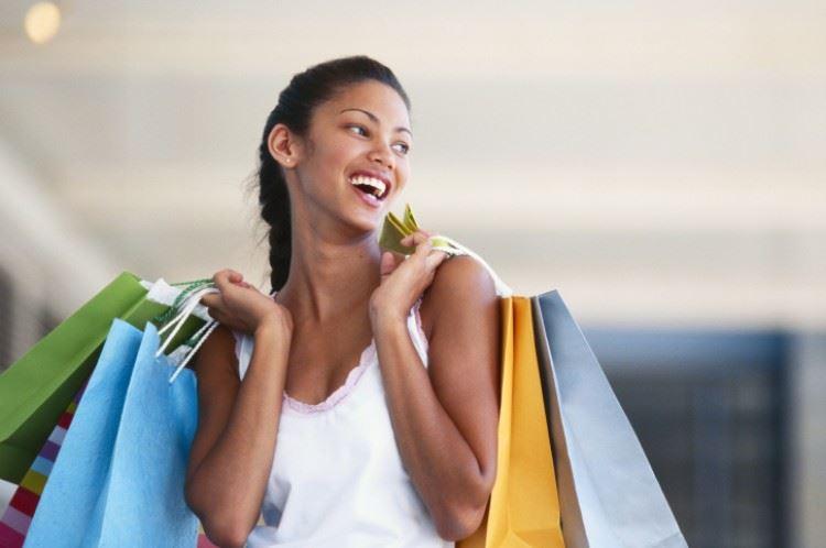 feel like spending your hard earned money? when it is ok to splurge?