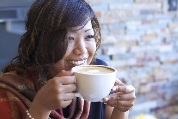 is it safe to drink coffee every day? coffee is actually good for you and here's why!