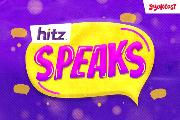 HITZ Speaks