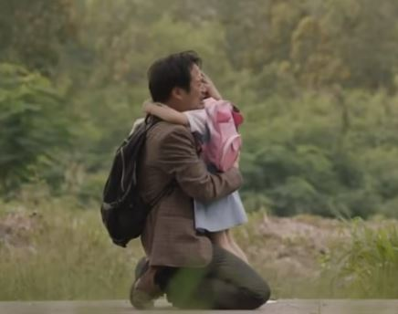 These Thai Ads Are So Good, They Will Hit You Right In The Feels
