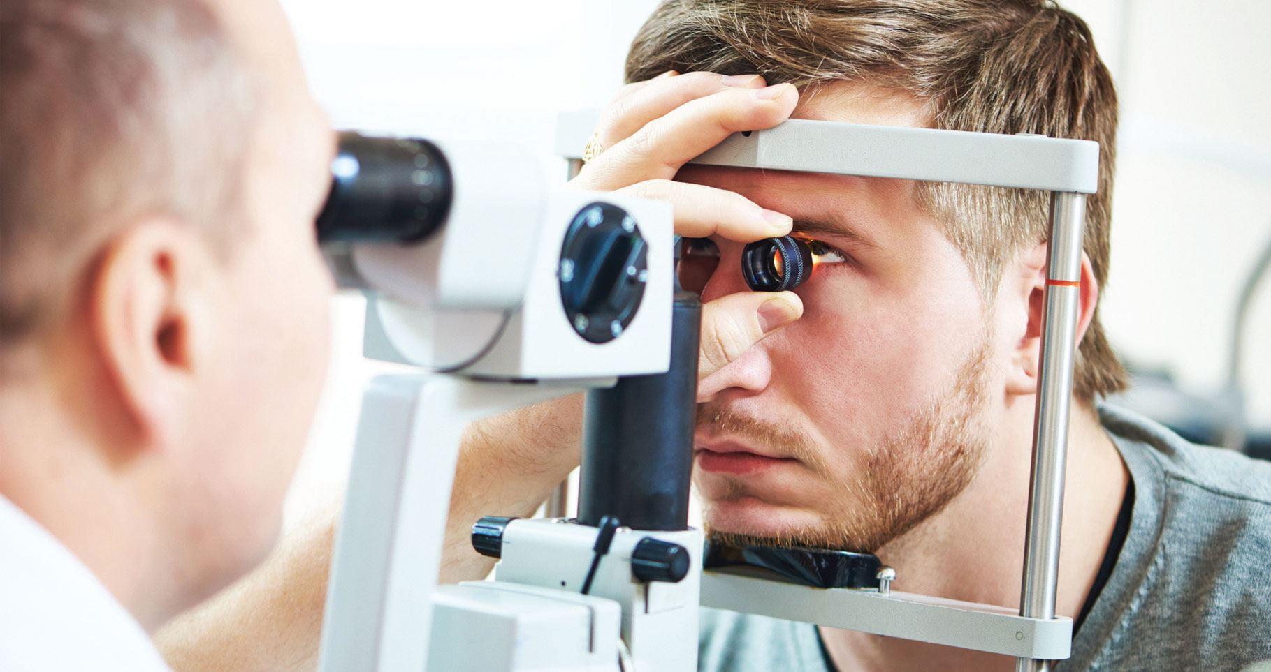 ramai ambi mudah penjagaan mata,jom ikuti 5 tips yang mudah ini.