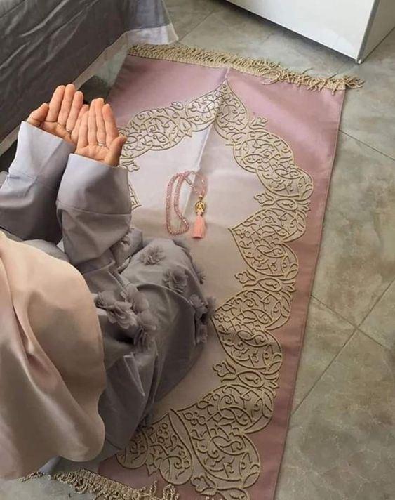 doa yang boleh dibaca bagi bantu mengurangkan rasa bebanan hutang
