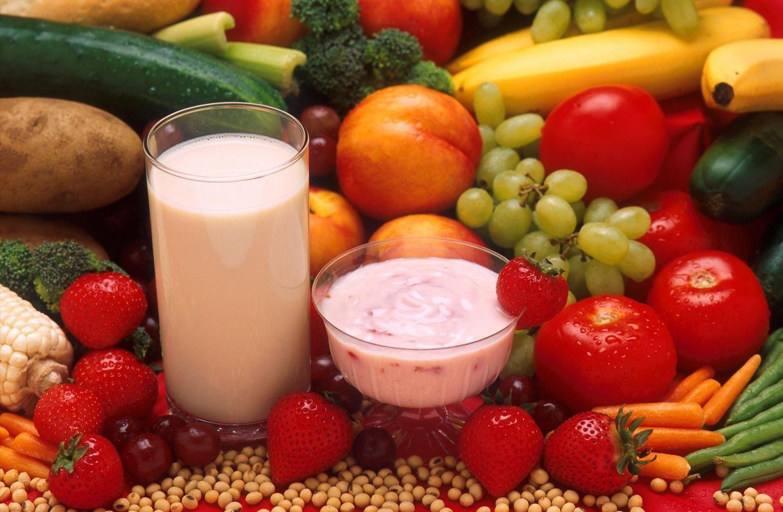adakah buah-buahan bahaya untuk pesakit kencing manis?
