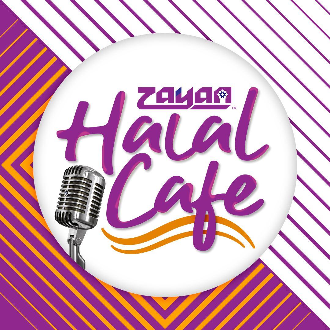 zayan halal cafe