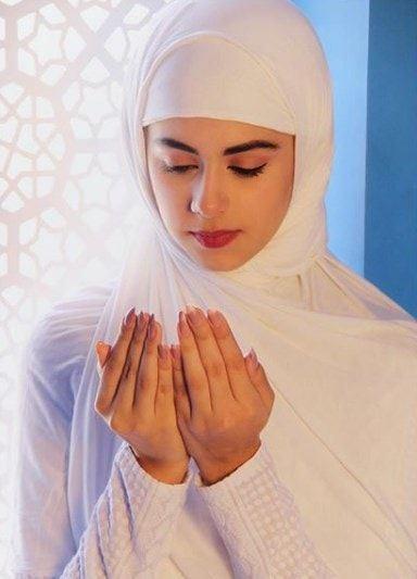 doa berlindung daripada perasaan malas