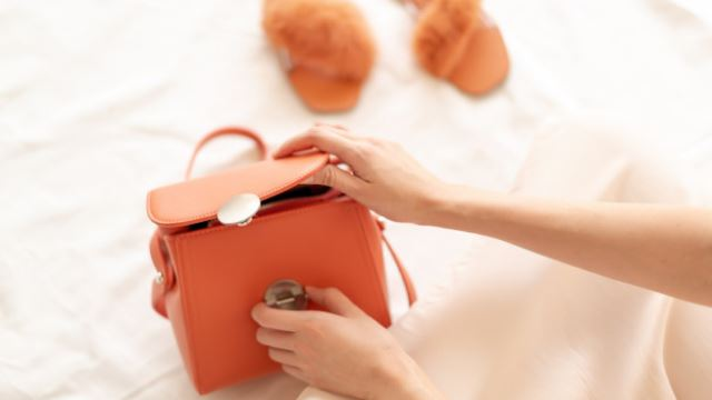tip penjagaan beg kulit yang mudah buat pencinta beg kulit