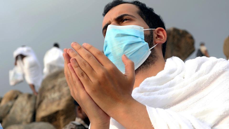 pemberian vaksin kepada bakal jemaah haji selepas th kemukakan senarai nama