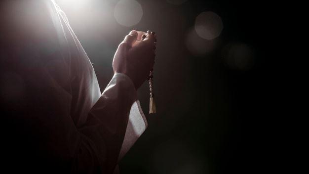 8 kelebihan hari arafah yang perlu anda tahu!